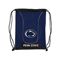 Northwest Penn State Nittany Lions Double Header Backsack
