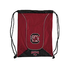 Northwest South Carolina Gamecocks Double Header Backsack
