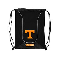 Northwest Tennessee Volunteers Double Header Backsack