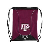 Northwest Texas A&M Aggies Double Header Backsack