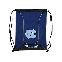 Northwest North Carolina Tar Heels Double Header Backsack