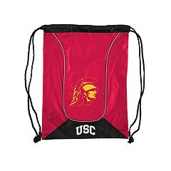 Northwest USC Trojans Double Header Backsack