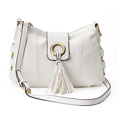 Mellow World Hazel Crossbody Bag