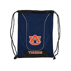 Northwest Auburn Tigers Double Header Backsack
