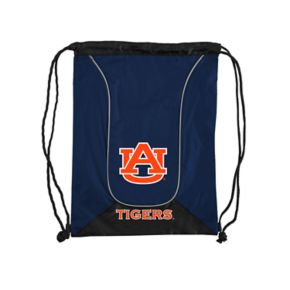 Northwest Auburn Tigers Double Header Backsack