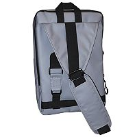 Buxton Thor Sling Backpack