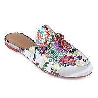 Wanted Florette Women's Mules