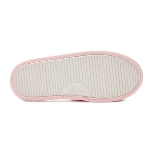 Women's love this life Embroidered Slide Slippers