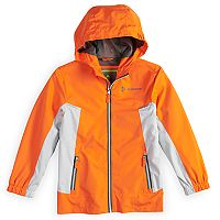 Boys 8-20 Free Country Ripstop Jacket