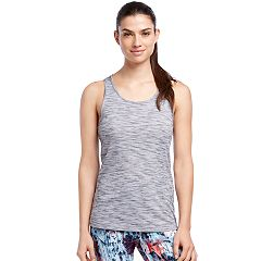 Women's Jockey Sport Zen Twist Tank