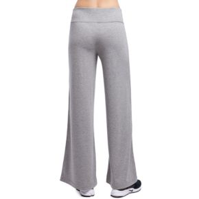 Women's Jockey Sport Voluminous Wide Pants