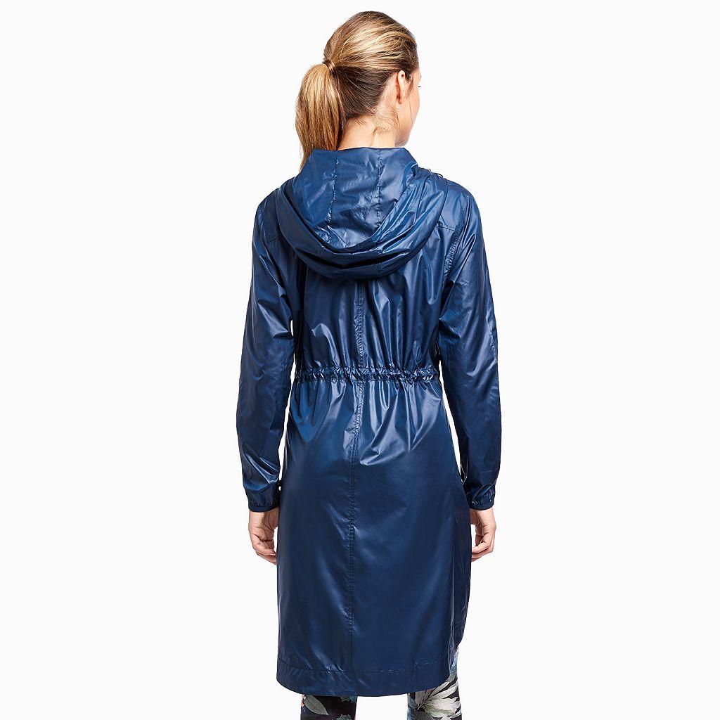 Women's Jockey Sport Elevaton Jacket