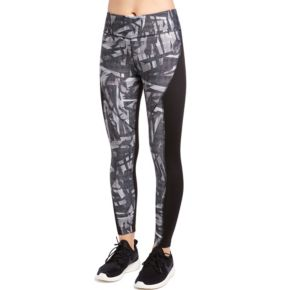 Women's Jockey Sport Broken Twill Pants