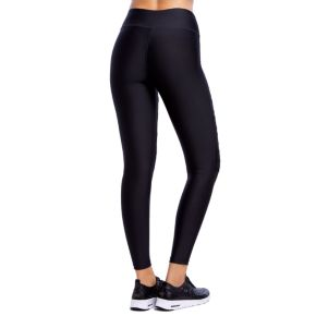 Women's Jockey Sport Slashdance Ankle Leggings