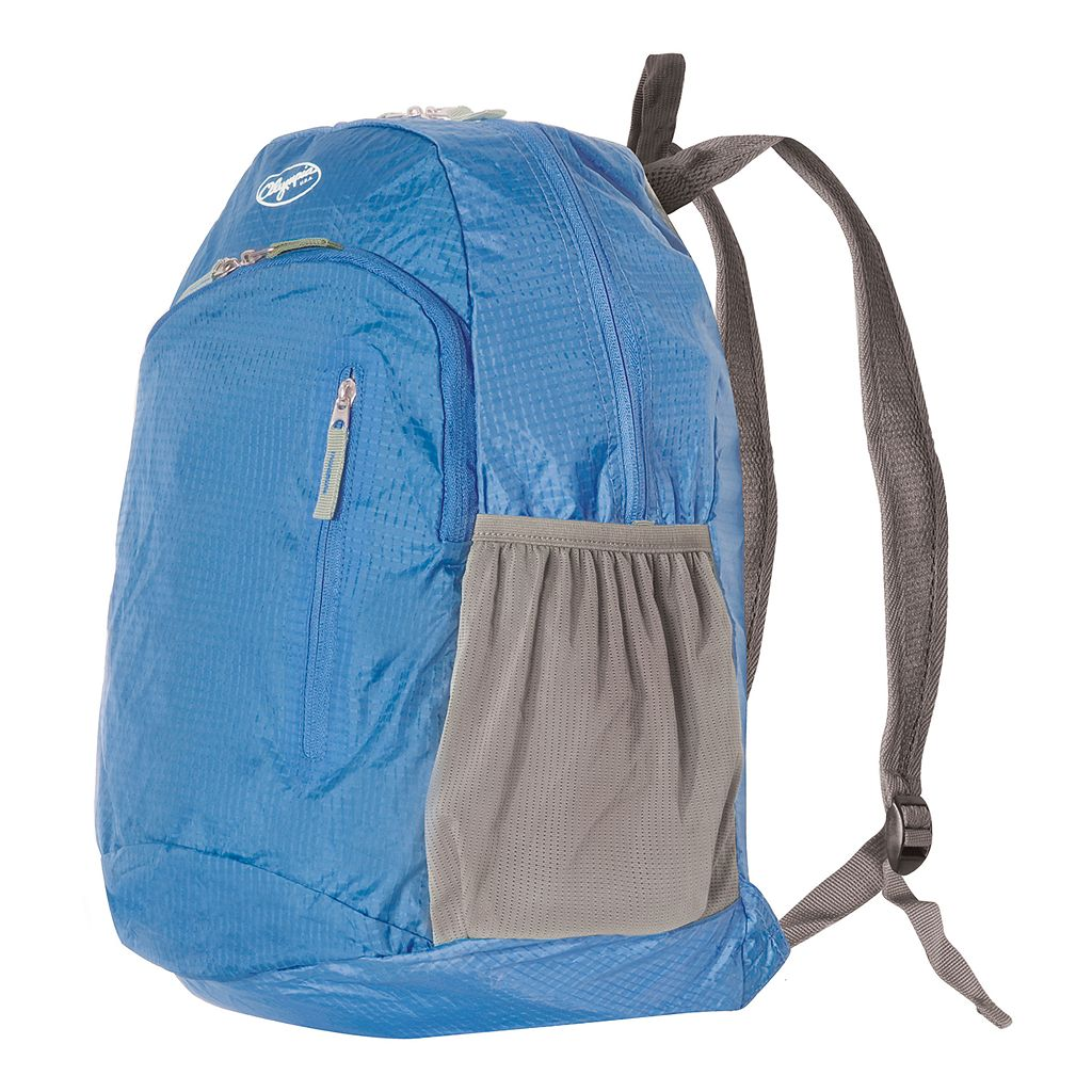 Olympia Denali Packable Daypack