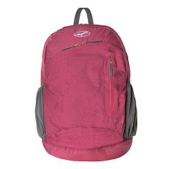 Olympia Backpacks - Accessories  48185662c54c9