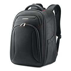 Samsonite Xenon 3 Large Backpack 7e7a62896ebef