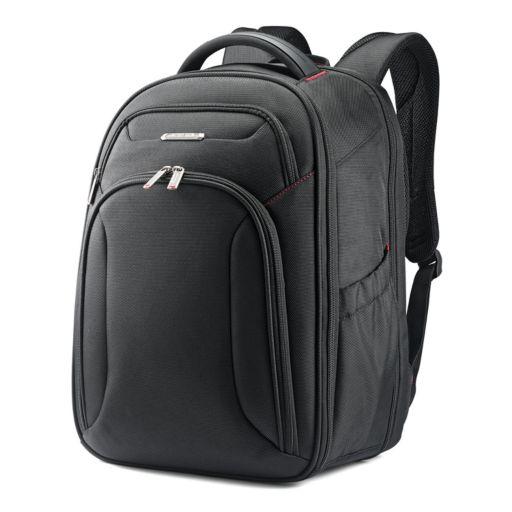 Samsonite Xenon 3 Large Backpack