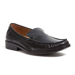 Deer Stags Mentor Men's Loafers