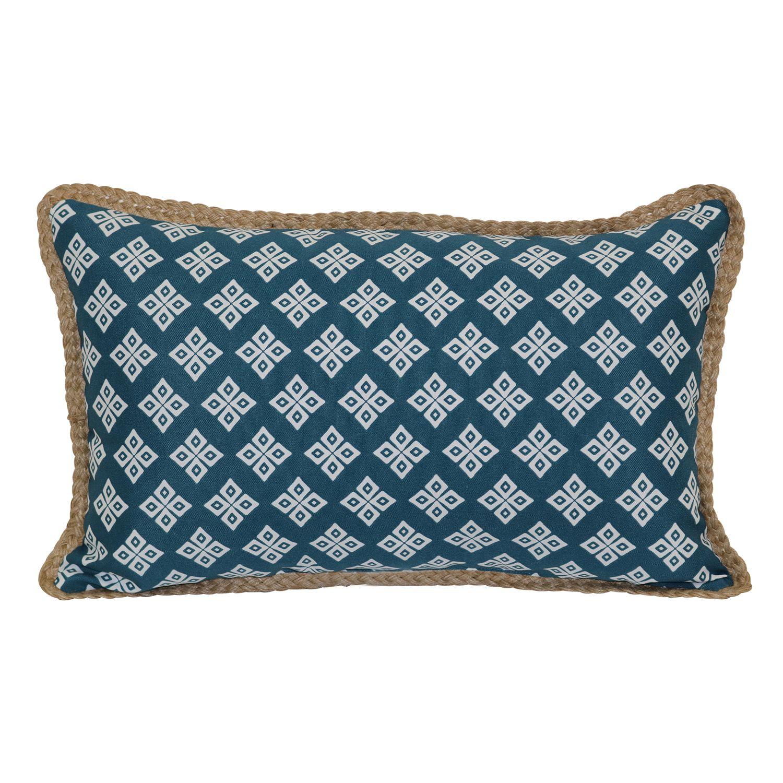 the cash pillow s kohls foam stay down cool pillows memory lady staycool krazy only reg coupon serta kohl