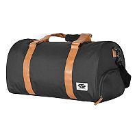 Olympia Element Duffel Bag