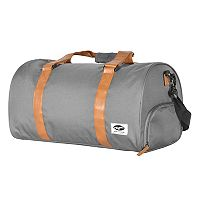 Olympia Element Duffel Bag