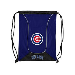 Northwest Chicago Cubs Double Header Backsack