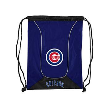 Northwest Chicago Cubs Double Header Backsack