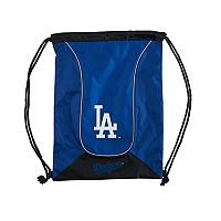 Northwest Los Angeles Dodgers Double Header Backsack