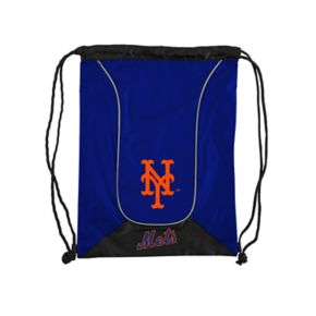 Northwest New York Mets Double Header Backsack