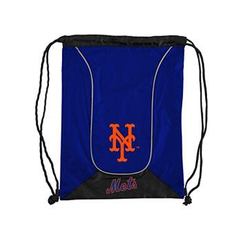 Northwest New York Mets Double Header Backsack