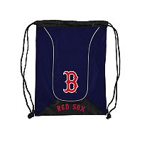 Northwest Boston Red Sox Double Header Backsack