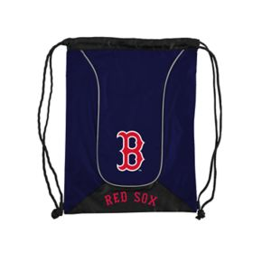 Northwest Boston Red Sox Double Header Backsack