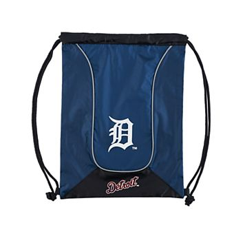 Northwest Detroit Tigers Double Header Backsack