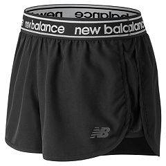 Women's New Balance Accelerate 2.5' Running Shorts