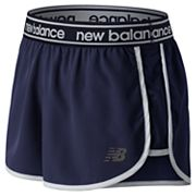 Women's New Balance Accelerate 2.5' Running Shorts