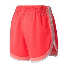 Women's New Balance Accelerate 5' Running Shorts