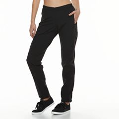 Women's adidas Outdoor Terrex Multipurpose Straight-Leg Pants