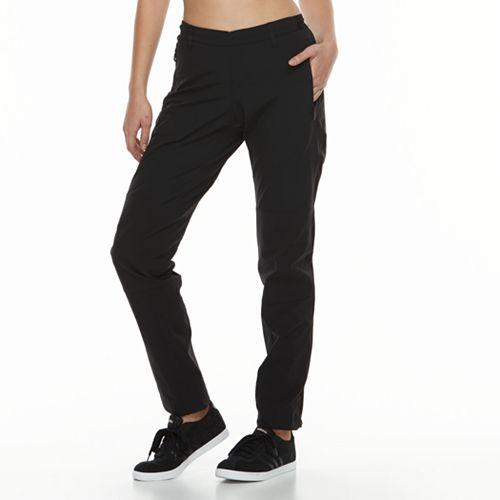 Women's adidas Outdoor Terrex Multipurpose Straight-Leg Pants