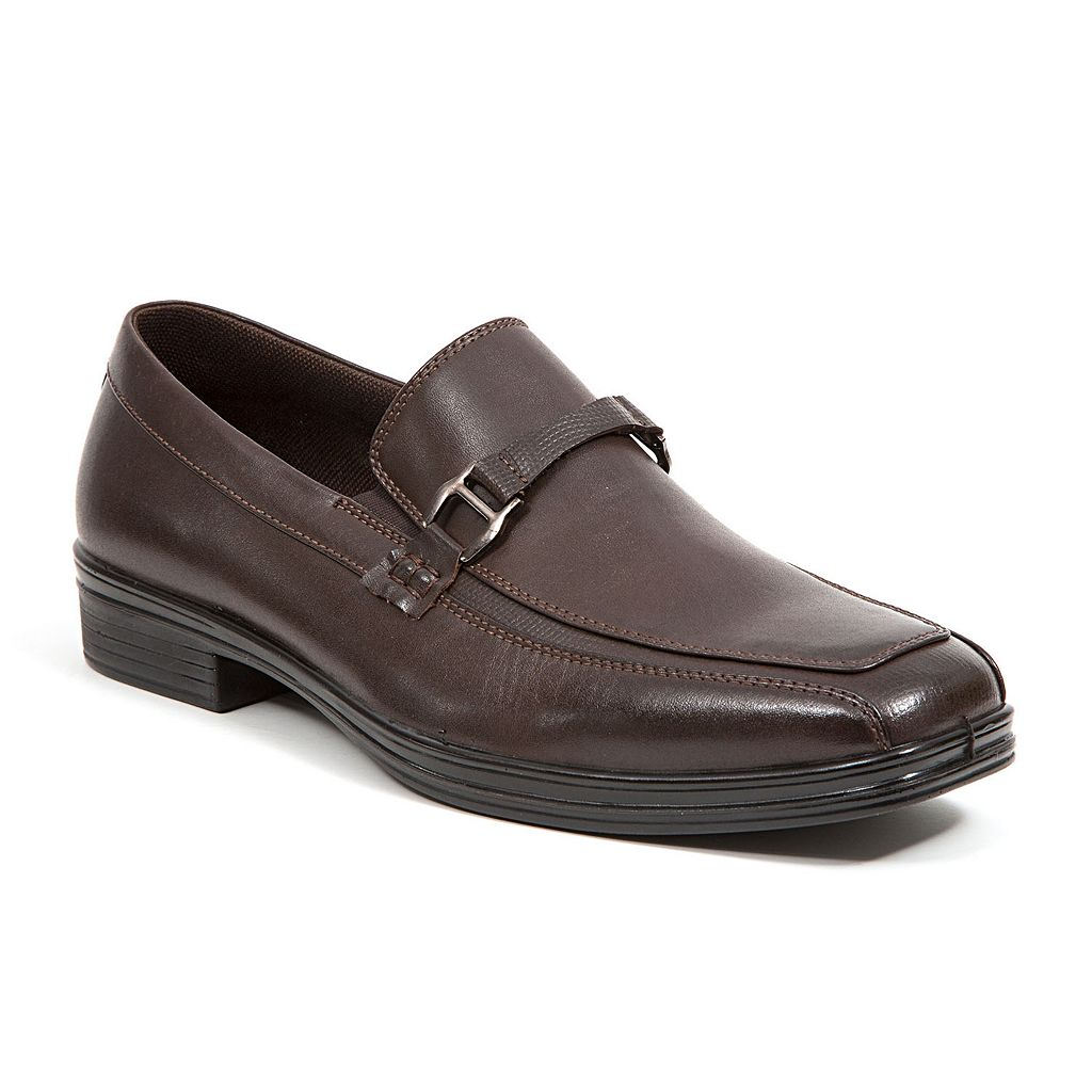 Deer Stags Colby Men's Loafers