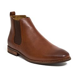 Deer Stags Award Men's Chelsea Boots