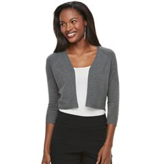 Women's Apt. 9® Shrug