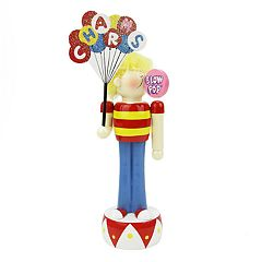 Northlight Blow Pop Figure Table Christmas Decor