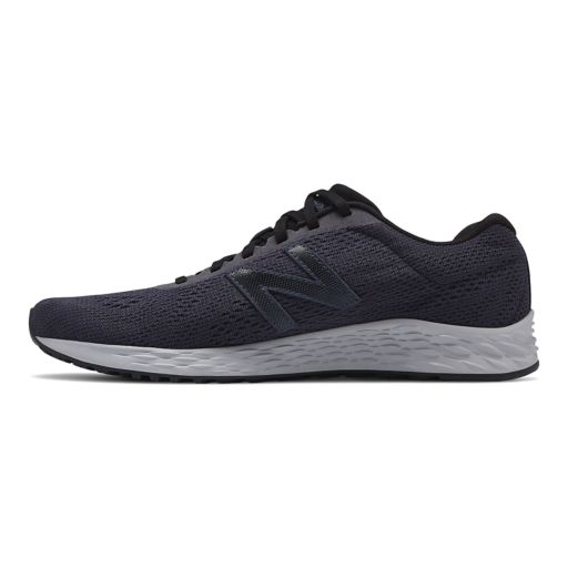 New Balance Fresh Foam Arishi Men's Sneakers