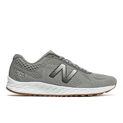 New Balance Fresh Foam Arishi Men's Sneakers