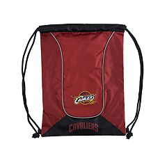 Northwest Cleveland Cavaliers Double Header Backsack