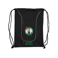Northwest Boston Celtics Double Header Backsack