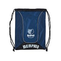 Northwest Memphis Grizzlies Double Header Backsack