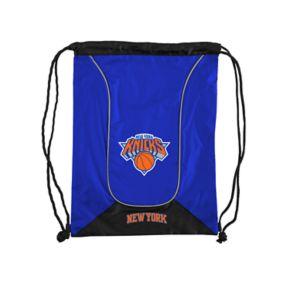 Northwest New York Knicks Double Header Backsack
