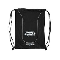 Northwest San Antonio Spurs Double Header Backsack